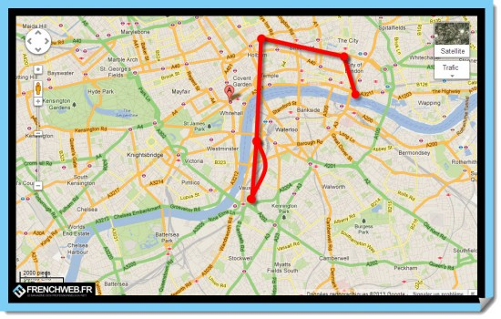 Web69-Londres-6