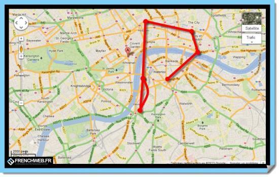 Web69-Londres-7