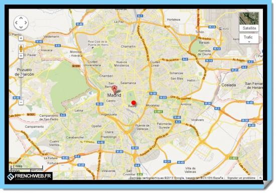 Web69-Madrid-1