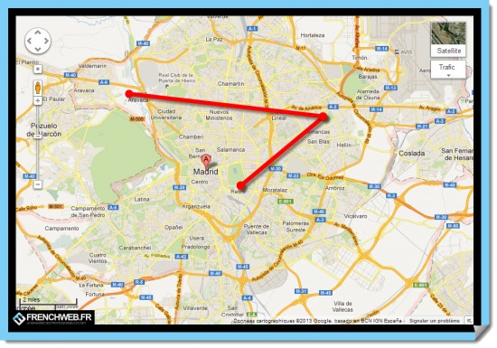 Web69-Madrid-3