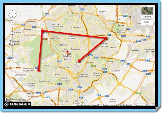 Web69-Madrid-4