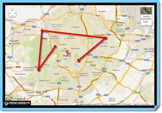 Web69-Madrid-5