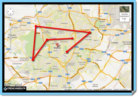 Web69-Madrid-6