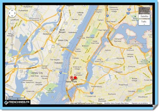 Web69-Newyork-1