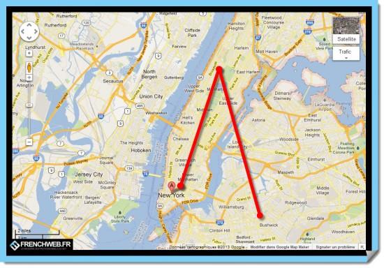 Web69-Newyork-3