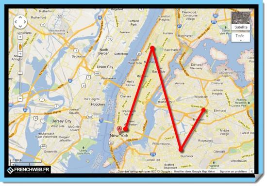 Web69-Newyork-4