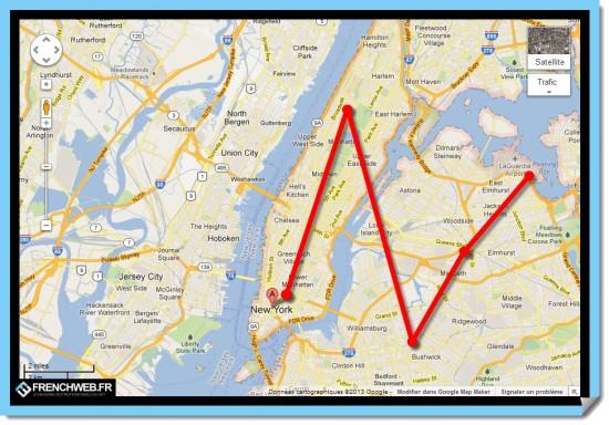 Web69-Newyork-5