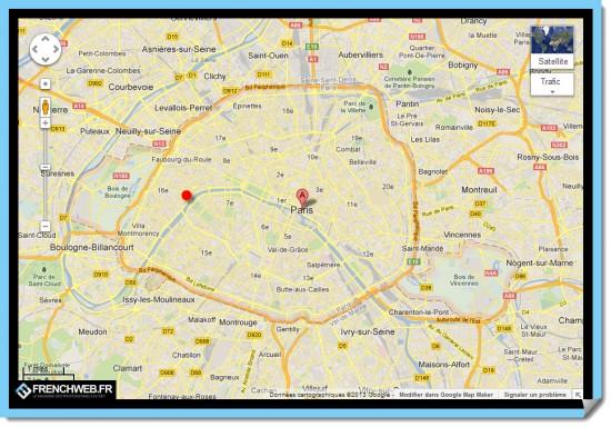 Web69-Paris-1