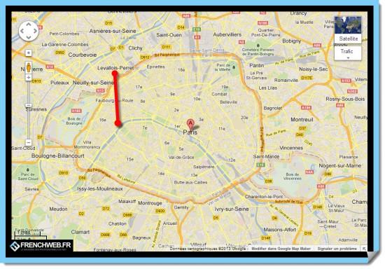 Web69-Paris-2