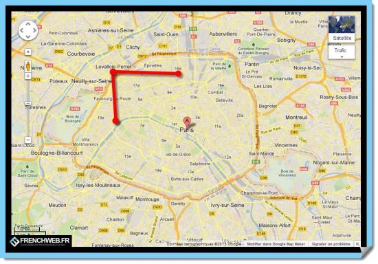 Web69-Paris-3