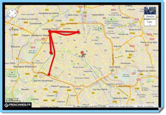 Web69-Paris-5