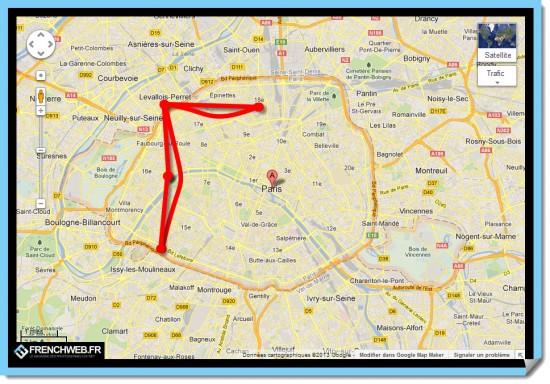 Web69-Paris-6