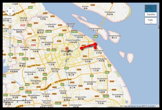 Web69-Shanghai-3