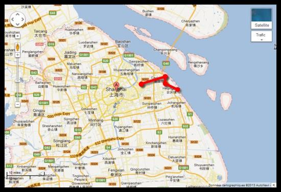 Web69-Shanghai-4