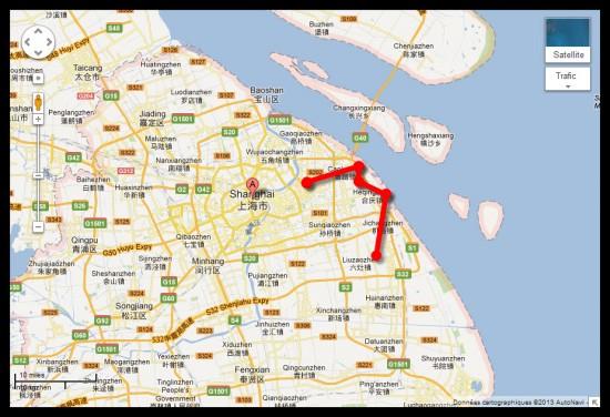 Web69-Shanghai-5