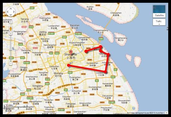 Web69-Shanghai-6