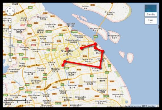Web69-Shanghai-7