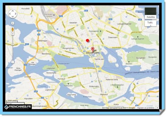 Web69-Stockholm-1
