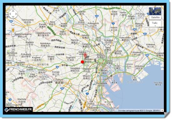 Web69-Tokyo-1