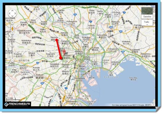 Web69-Tokyo-2