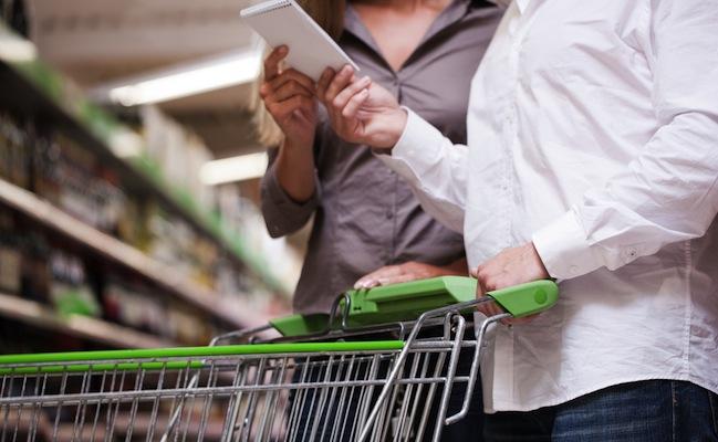 achat-magasin-Ipsos
