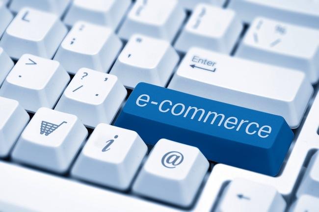 ecommerce-renaissance-factory