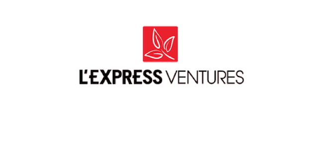 express-ventures