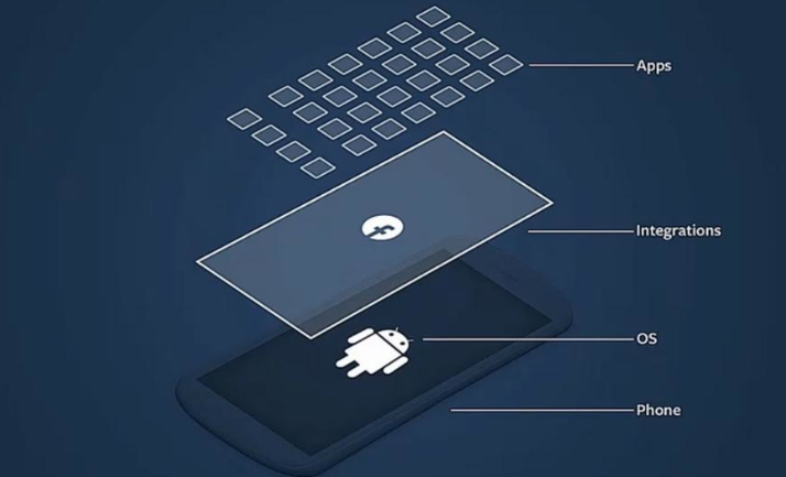 facebook-home-android-mobile