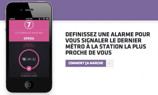 LastMetro_3_applications_à_découvrir_FrenchWeb