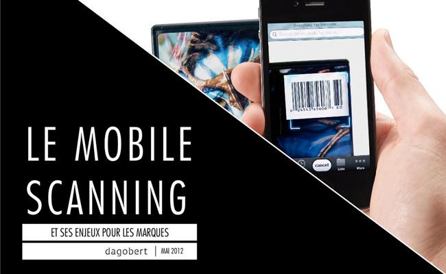 mobile-scanning
