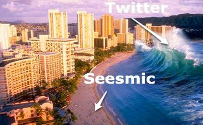seesmic-twitter