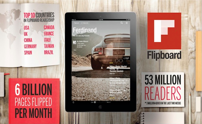 Flipboard_2.0_FrenchWeb