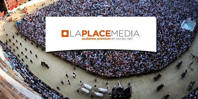 La-Place-Media