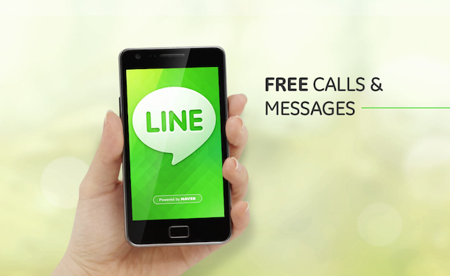Line_app_FrenchWeb