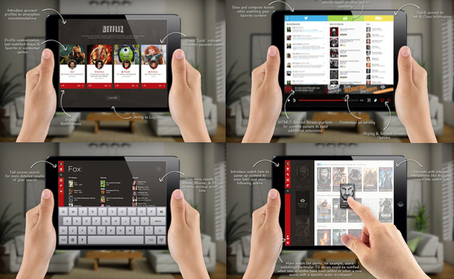 Netflix_App_iPad_YOUiLabs_FrenchWeb