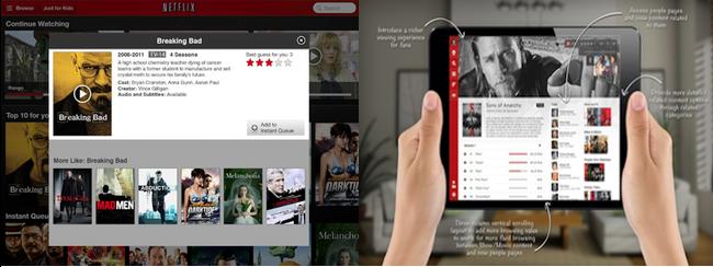 Netflix_iPad_FW