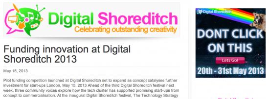 digitalshoreditch