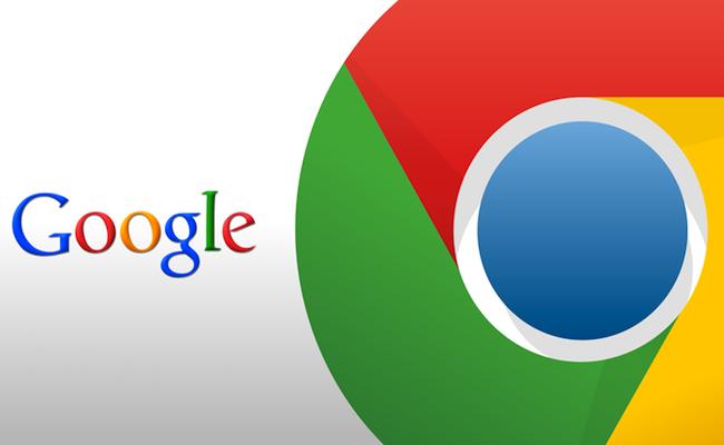 google_chrome-logo
