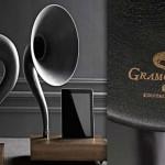 ipad-gramophone