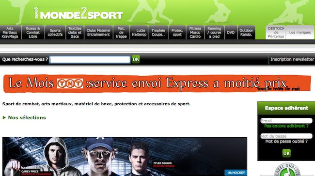 unmonde2sport