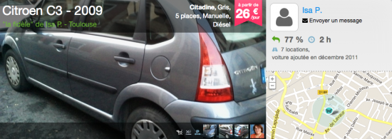 Buzzcar2