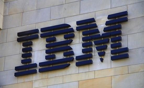 IBM-lille