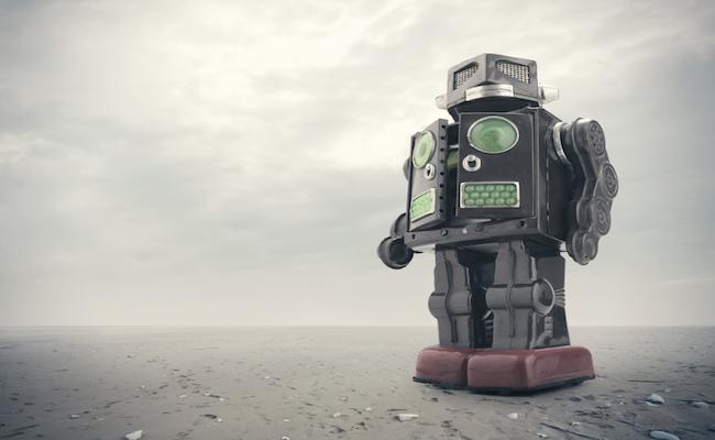 Robot_journaliste