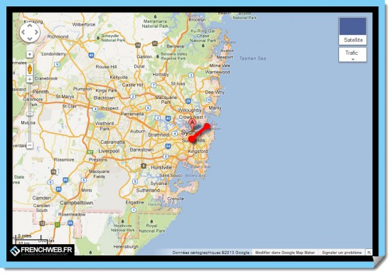 Web69-Sydney-2