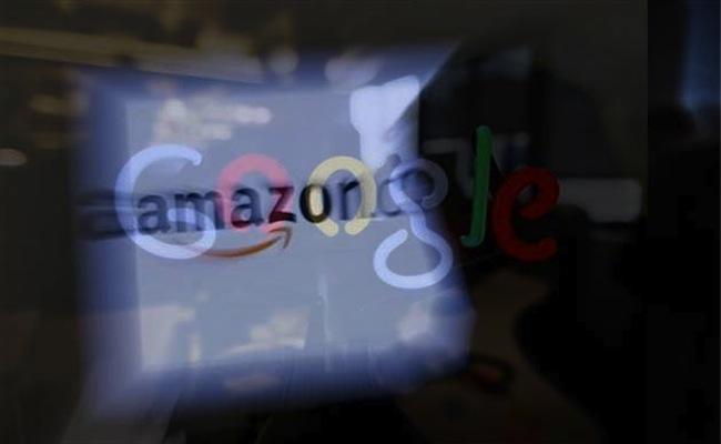 amazon_vs_googlejpg