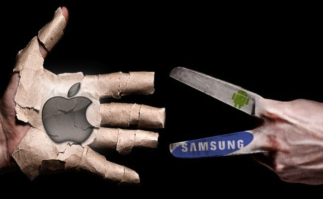 apple-vs-samsung-android-650x507