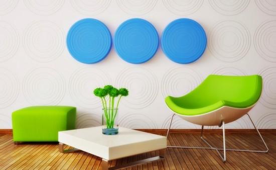 design-mobilier