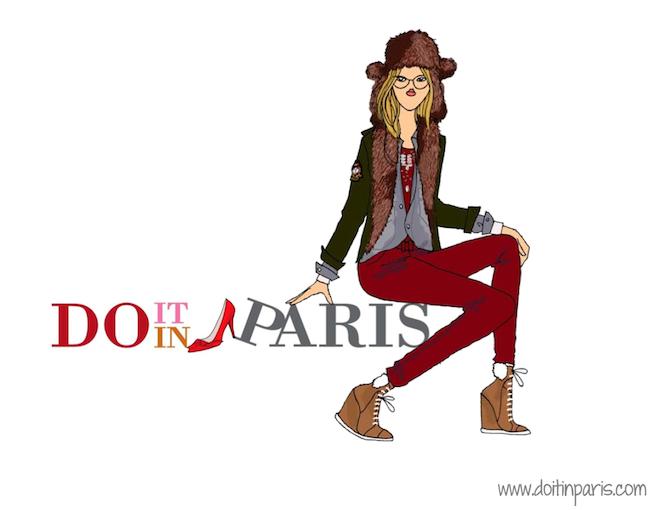 do-it-in-paris