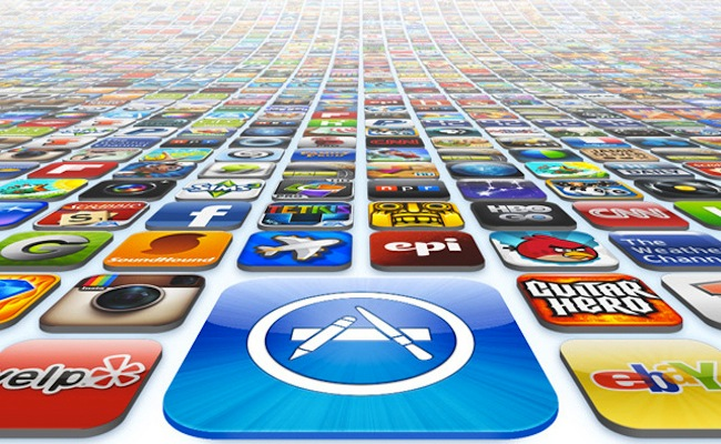 itunes_app_store_icon_field_640_large_verge_medium_landscape-1