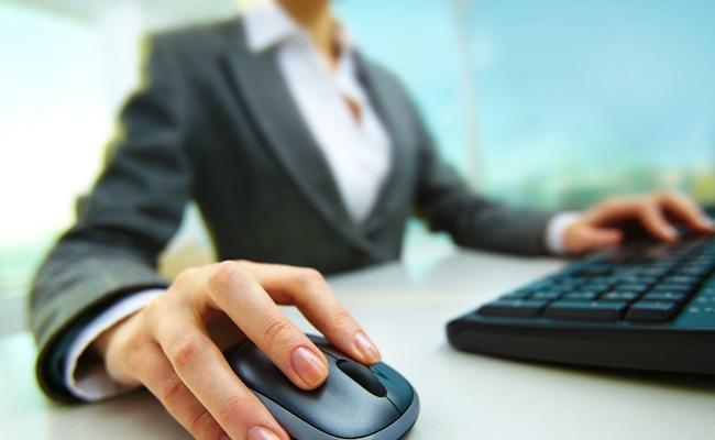 recrutement-e-commerce